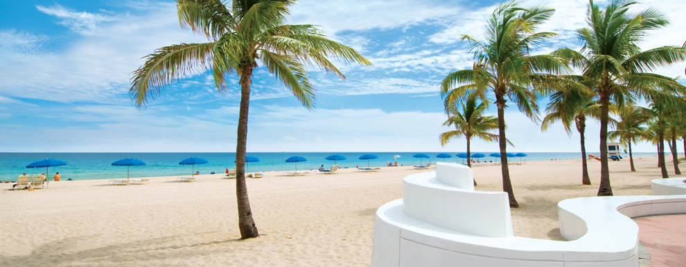 Things To Do In Pompano Beach Florida